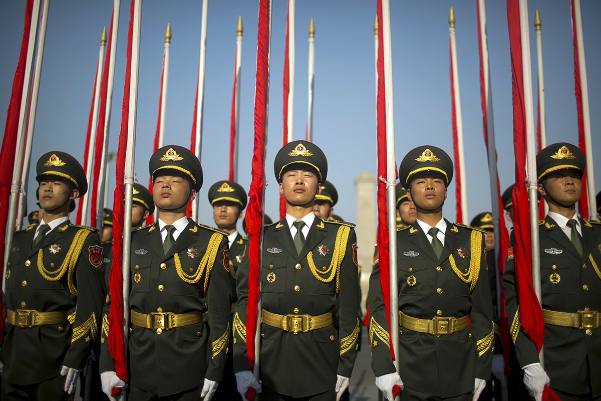 China-Honor-Guard-Flagbearers.jpg