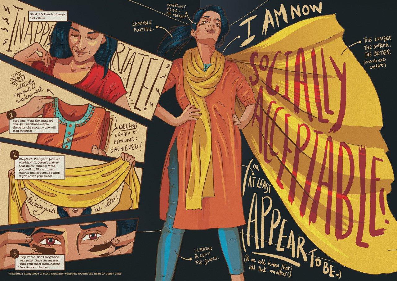 Shehzil Malik_Feminist Graphics_002.jpg