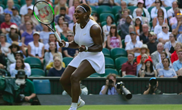 Article: Wimbledon Finally Ends Sexist Tradition of Announcing Female Player's Marital Status