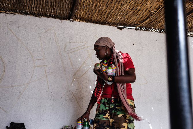 3_Senegal_Graffiti_30042015_RicciShryock-28-of-57.jpg