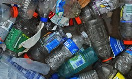Artículo: Scientists Accidentally Created a Plastic Bottle-Eating Mutant Enzyme