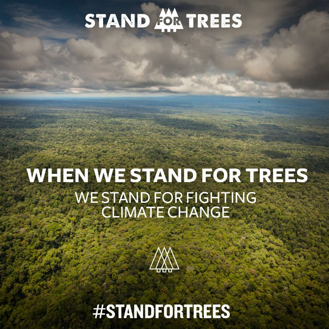 stand up for trees stand up for climate change.jpg