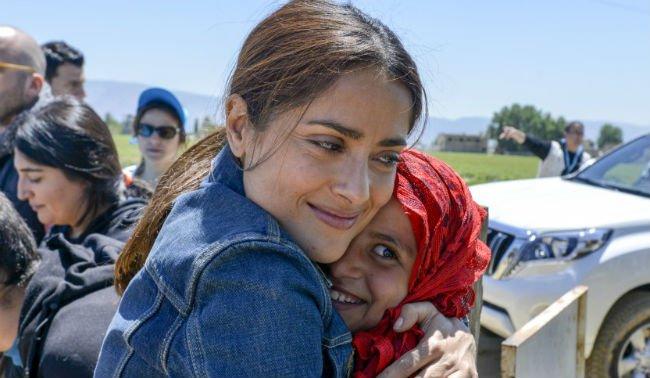 salma-hayek-visits-serian-refugees-b4.jpg