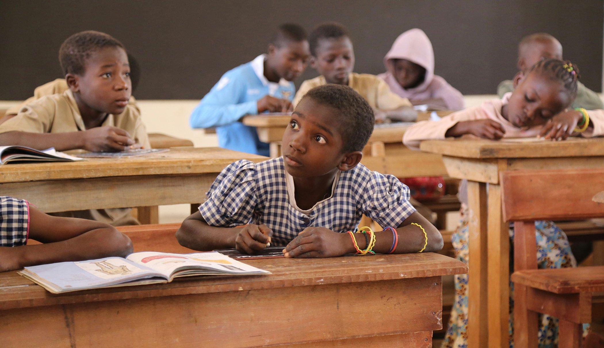 EducationAroundTheWorld_Côte d'Ivoire_012.jpg