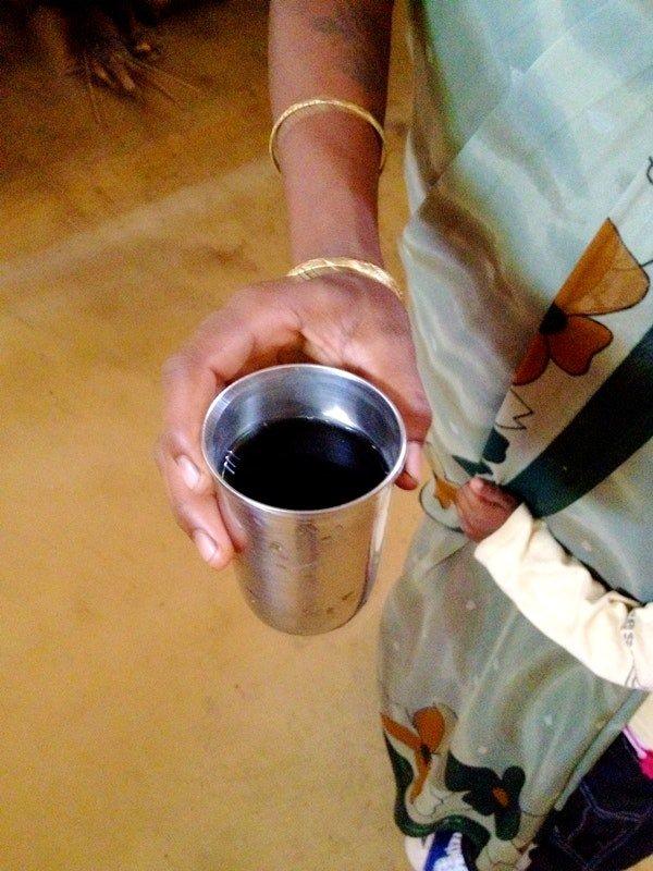 Assam-tea-salted-tea.jpg