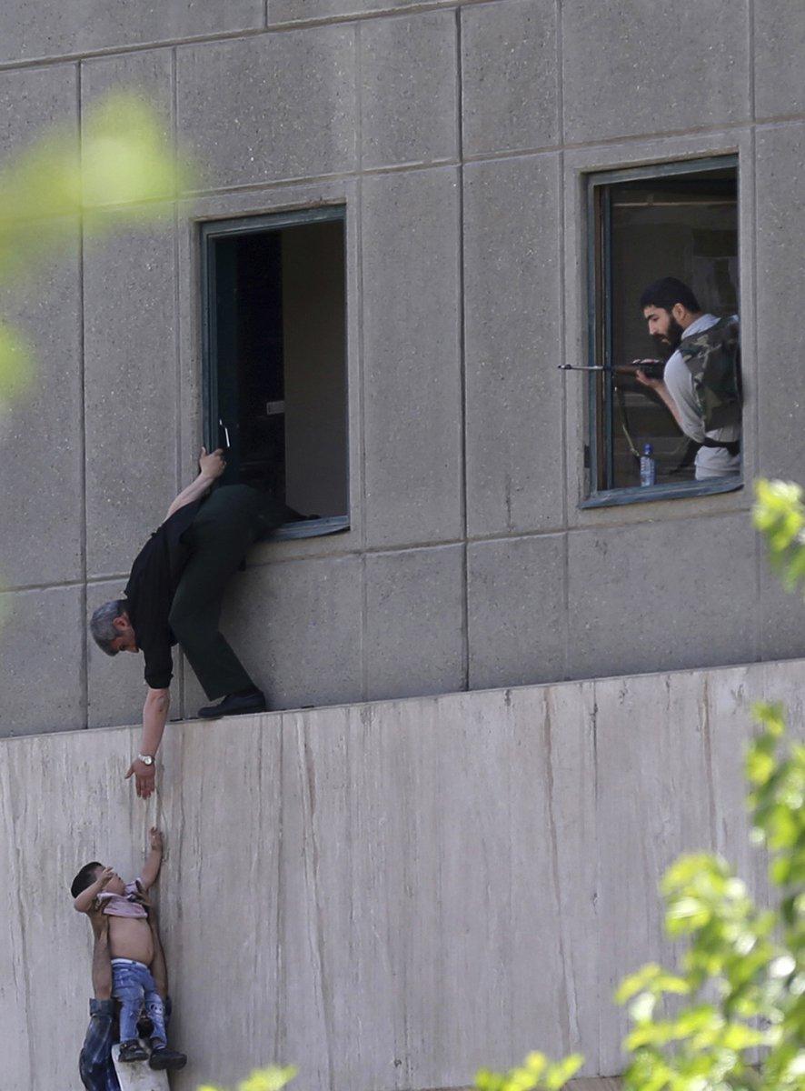 Iran-Terror-Attack.jpg