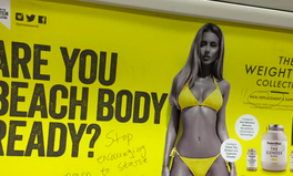 Article: 'Beach Body Ready' Has Been Reclaimed By A Plus-Size Brand