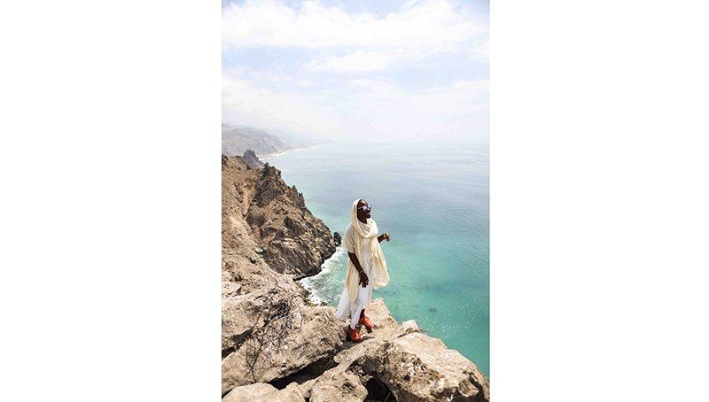 Yemen Credit Jessica Nabongo copy.jpg