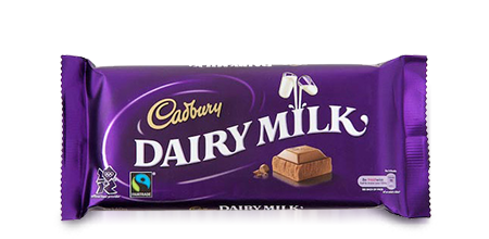 good choc cadbury.png