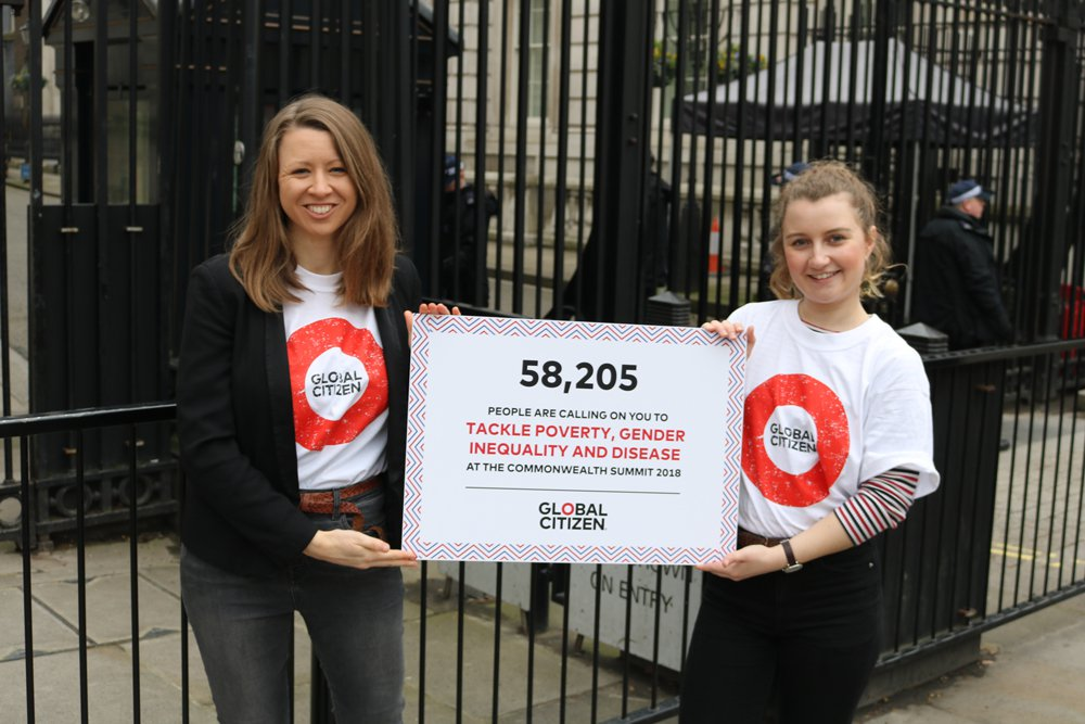 Outside-of-Downing-St-Main-Petition