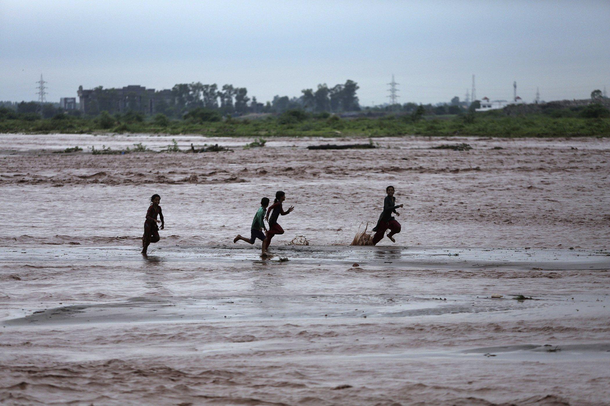 India-Monsoon-Season.jpg