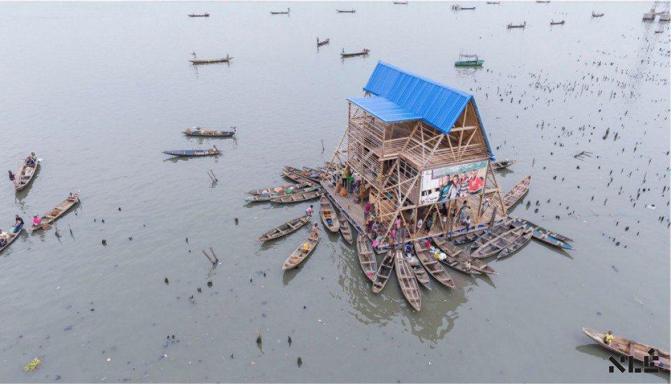 Makoko3.jpg