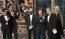 Article: Oscar-Winner 'Coco' Is What Inclusion Is All About