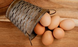 Artículo: There's a Simple Food Waste-Busting Trick for Eggs That You Should Probably Know