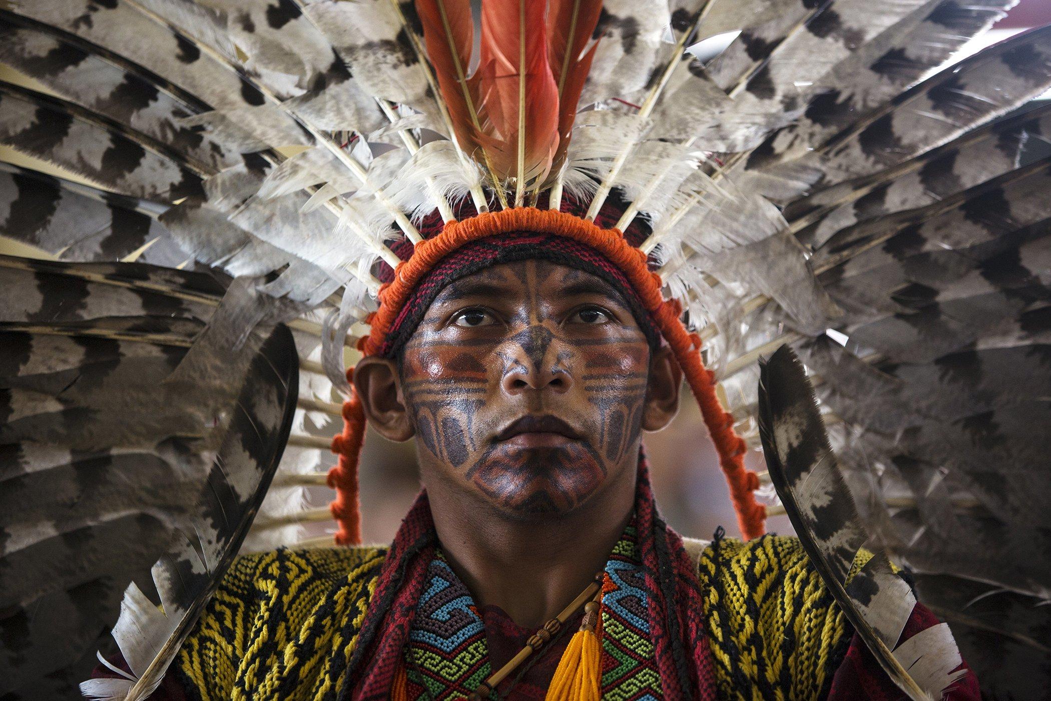 Amazon-Indigenous-Group-Pope-Francis-Visit.jpg