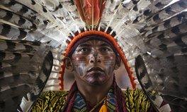 Article: Ce que vous devez savoir sur la Journée internationale des peuples autochtones