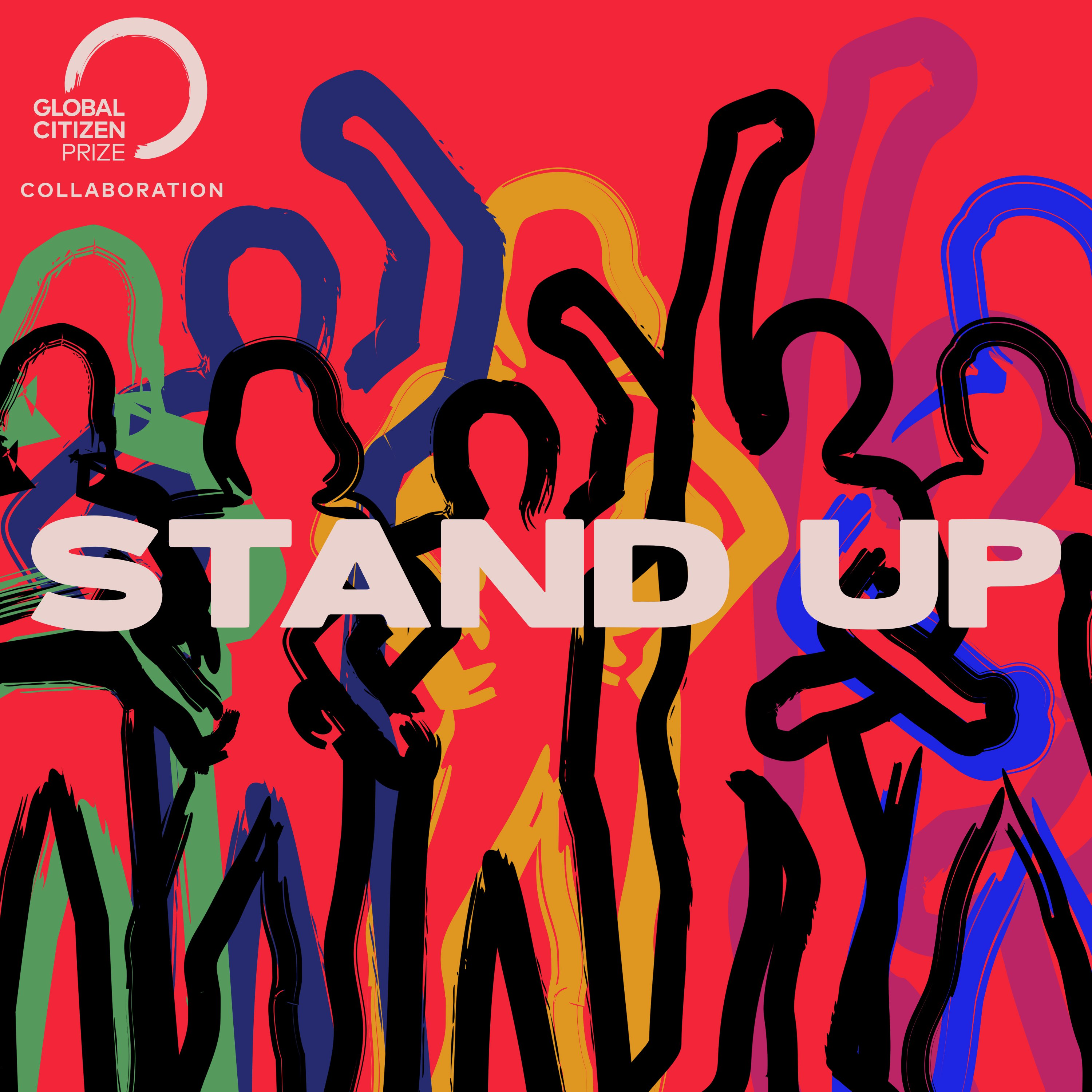 Stand-Up-Title-Only-3000x3000.jpg