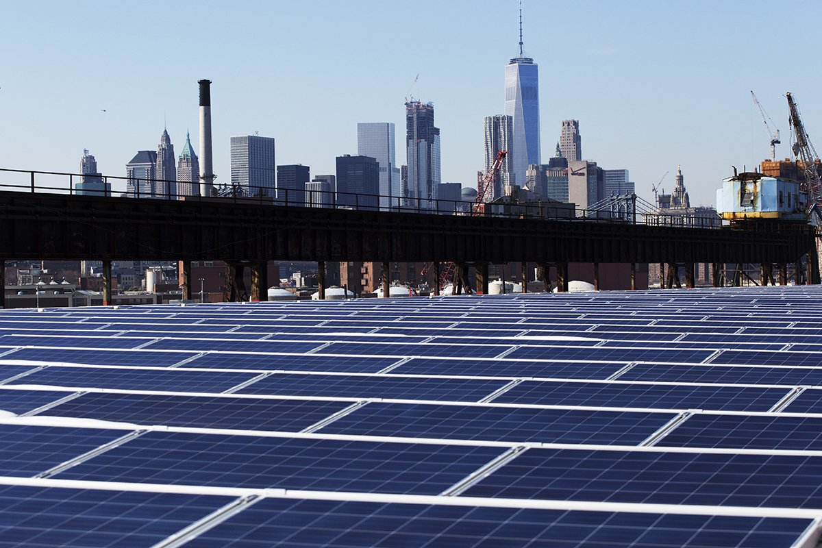 New York-Solar-Energy.jpg