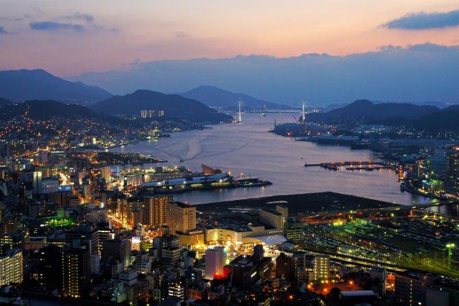 Nagasaki_City edited.jpg
