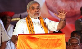 Article: Modi to India's youth: We have not forgotten you