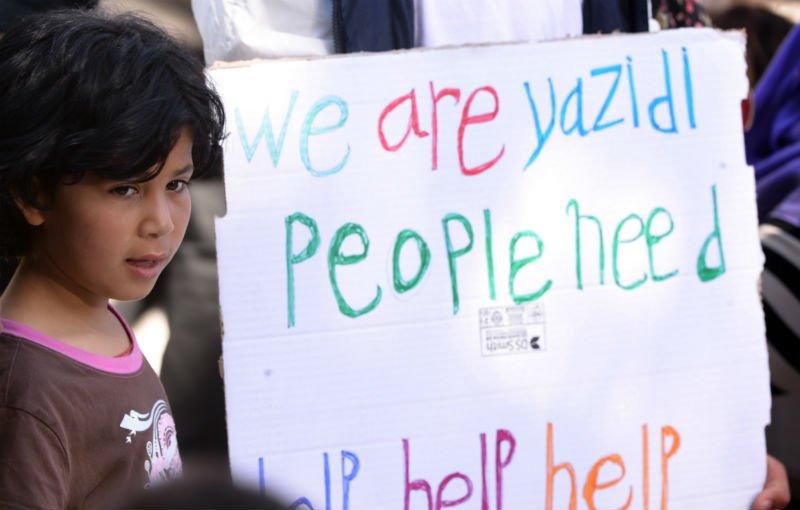 AP_733470722878-Yazidi genocide UN report HERO.jpg