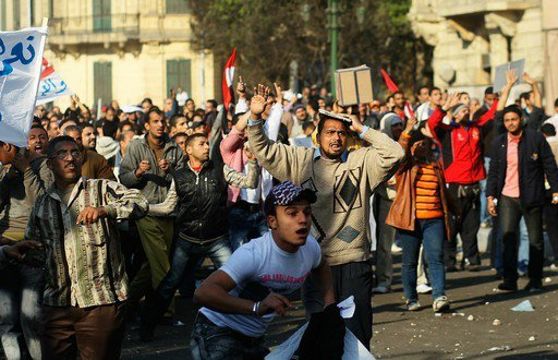 Instability Egypt.jpg
