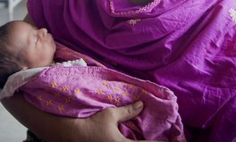Article: 6 ways to save newborns