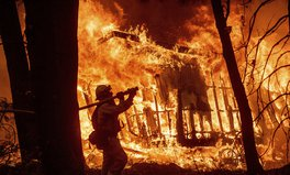 Artikel: 15 Photos of California's Wildfires That Show the Devastation of Climate Change