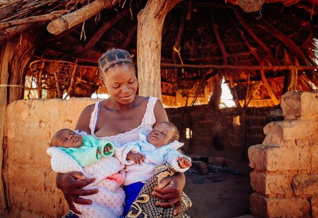 World Vision - Breastfeeding - body 1.jpg