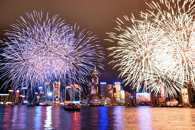 the-beauty-of-lunar-new-year-celebrations-around-t Body 18.jpg