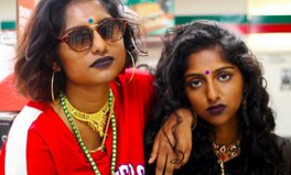 Article: South Asian women celebrate being #UnfairAndLovely – here's why this matters