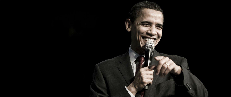 A guide to understanding Obama's new environmental plan- Flickr- Joe Crimmings- Hero.jpg