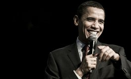 Article: 55 Quotes That Prove President Obama Is a Global Citizen