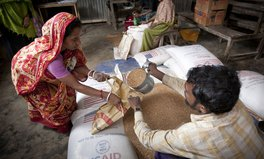 Article: Malnutrition Is the Leading Cause of Death Globally: Report