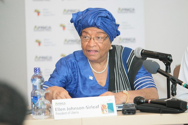 Ellen Johnson Sirleaf.jpg