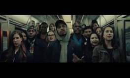 Video: 'Immigrants (We Get the Job Done)' Might Already Be the Music Video of the Year
