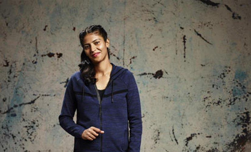 India-female-athletes-Nike-video-BODY-Shubhlakshmi Sharma.png