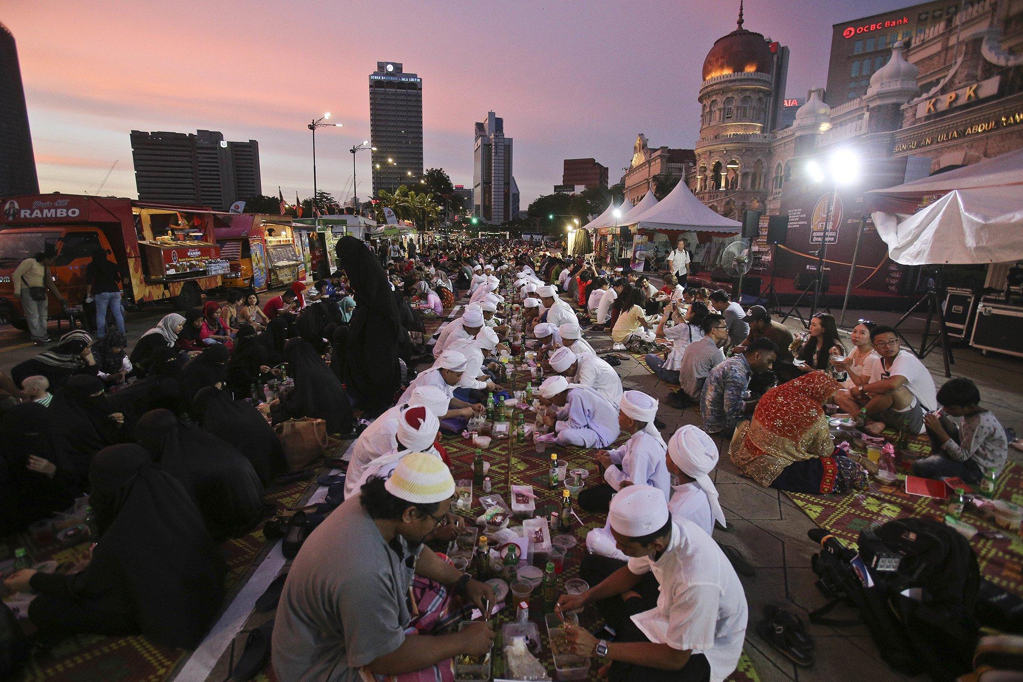 Ramadan-Malaysia-Holy-Month.jpg