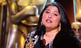 Article: Why Sharmeen Obaid-Chinoy's Oscar win was the most powerful award of the night
