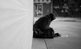Article: Coronavirus: Australia Moves Thousands of People Experiencing Homelessness Into Luxury Hotels