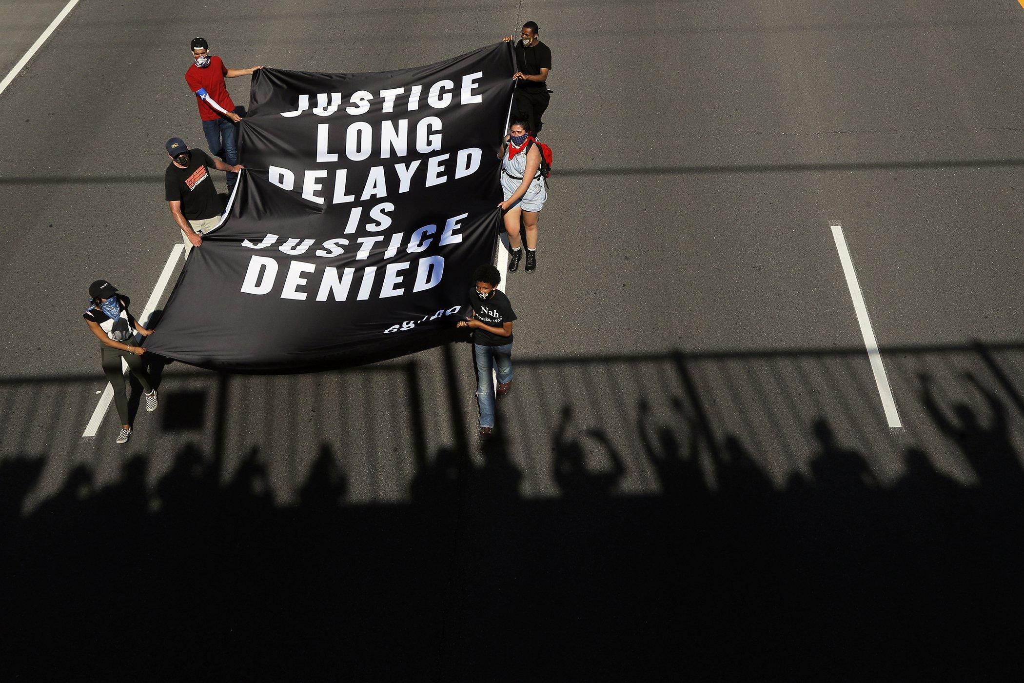 George-Floyd-Protests-Activism-Social-Justice.jpg