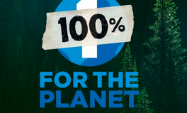 Article: Patagonia Will Donate 100% of Black Friday Sales to Environmental Causes