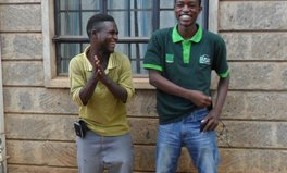 Article: fleeing-from-war-congolese-best-friends-find-each