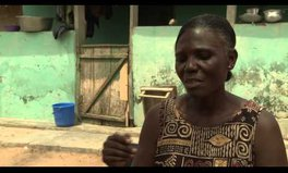 Video: Real Life Stories: Rose