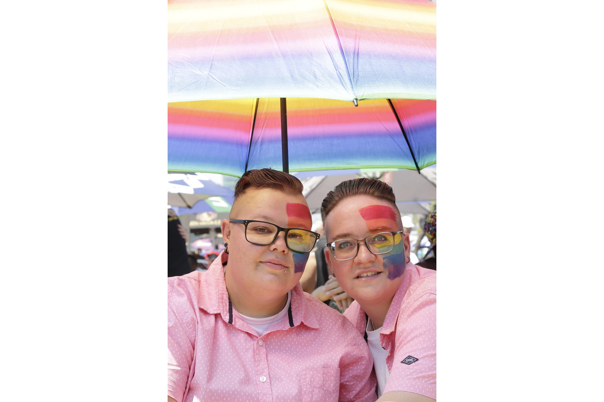 Johannesburg_Pride_LGBTQ_Noncedo Gxekwa_028-FULL.jpg