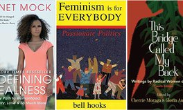 Article: 15 Books, Movies, & Articles Every Feminist Should Read, Watch, & Enjoy