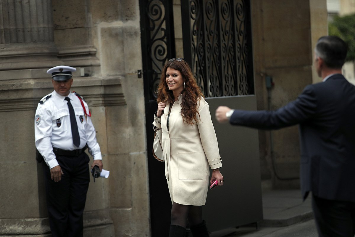 Marlene-Schiappa-France-Gender-Equality-Secretary.jpg