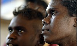 Artikel: This Australian Organisation is Working to Eradicate this Preventable Disease for Good