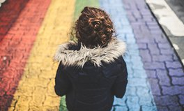Article: 1 in 5 Trans People Pushed to 'Conversion Therapy' in Britain