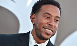 Article: Ludacris Is Quietly Buying Groceries for Atlanta Shoppers in Need